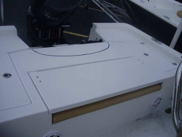 New 2021 Sportsman Power Boat for sale 2021 Sportsman 247 Masters for sale in INVERNESS, FL