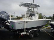 Sportsman 227 Masters 2021 Sportsman 227 Masters for sale in INVERNESS, FL