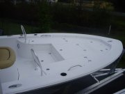 New 2021  powered Power Boat for sale 2021 Sportsman 227 Masters for sale in INVERNESS, FL