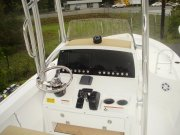 New 2021 Power Boat for sale 2021 Sportsman 227 Masters for sale in INVERNESS, FL