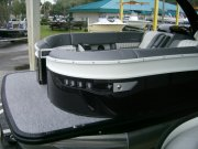 Pre-Owned 2021 Power Boat for sale 2021 Bennington 25RXSB for sale in INVERNESS, FL