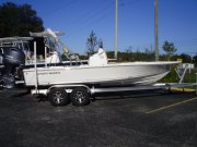 Sportsman 214SBX 2021 Sportsman 214SBX for sale in INVERNESS, FL