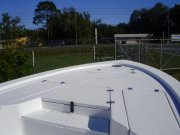 New 2021 Sportsman Power Boat for sale 2021 Sportsman 214SBX for sale in INVERNESS, FL