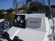 Garmin GPS / FF 2021 Sportsman 214SBX for sale in INVERNESS, FL