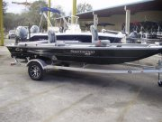 G3 1610SS 2020 G3 1610SS for sale in INVERNESS, FL