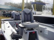 Used 2020 G3 for sale 2020 G3 1610SS for sale in INVERNESS, FL