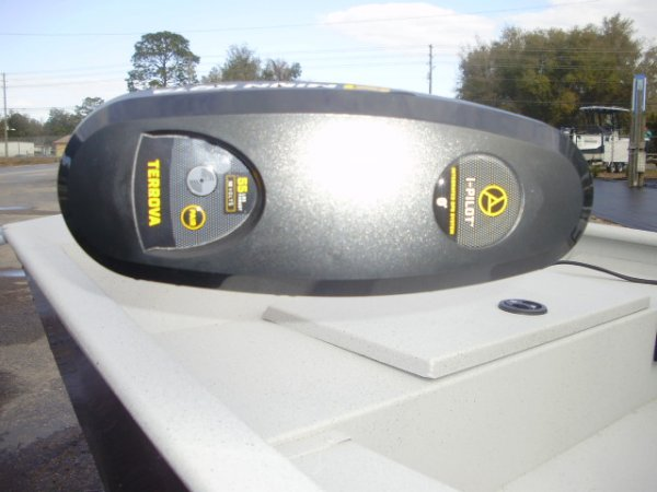 Ipilot Trolling Motor 2020 G3 1610SS for sale in INVERNESS, FL