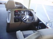 Helm 2021 Bennington 21SFXAPG Tri-Toon for sale in INVERNESS, FL
