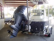 Power Pole 2021 Skeeter SX2550 for sale in INVERNESS, FL