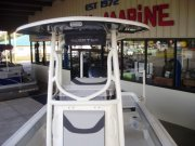 Omni T-Top 2021 Skeeter SX2550 for sale in INVERNESS, FL