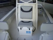 New 2021 Skeeter SX2550 for sale 2021 Skeeter SX2550 for sale in INVERNESS, FL