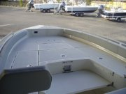 New 2021  powered Power Boat for sale 2021 Skeeter SX2550 for sale in INVERNESS, FL