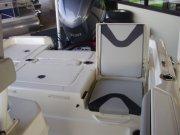 New 2021 Skeeter Power Boat for sale 2021 Skeeter SX2550 for sale in INVERNESS, FL