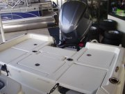 New 2021 Power Boat for sale 2021 Skeeter SX2550 for sale in INVERNESS, FL