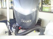 Yamaha 300 2021 Skeeter SX2550 for sale in INVERNESS, FL