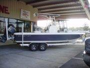 Skeeter bay Boat 2021 Skeeter SX2550 for sale in INVERNESS, FL