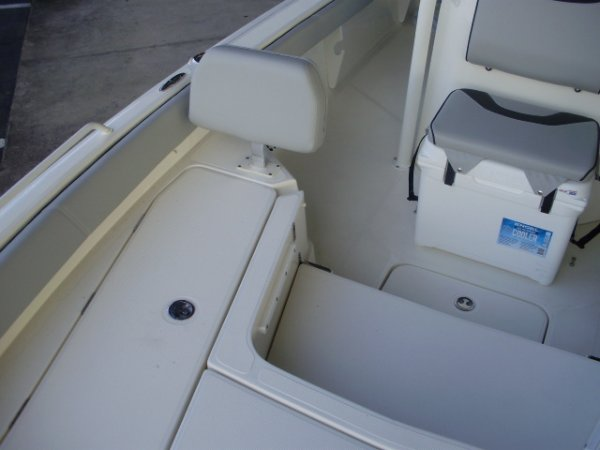 New 2021 Skeeter SX2550 Power Boat for sale 2021 Skeeter SX2550 for sale in INVERNESS, FL
