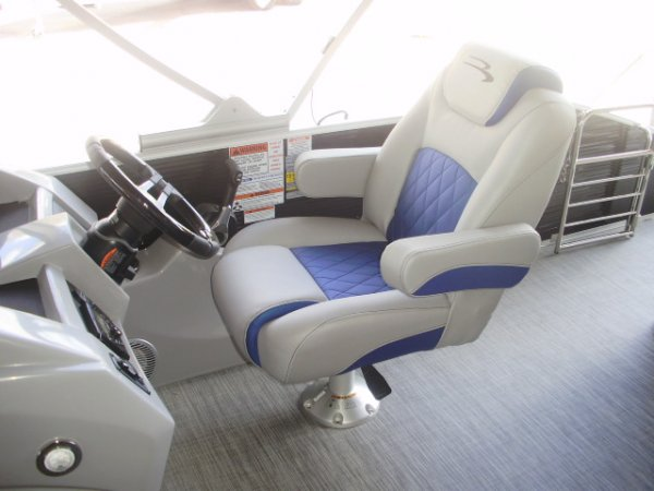 New 2021  powered Bennington Boat for sale 2021 Bennington 25LSB for sale in INVERNESS, FL