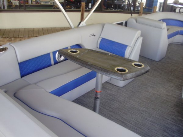 New 2021 Bennington 25LSB Power Boat for sale 2021 Bennington 25LSB for sale in INVERNESS, FL