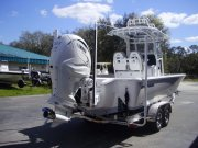 Yamaha F425 2021 Sportsman 267OE for sale in INVERNESS, FL