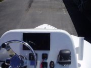 Pre-Owned 2021 Power Boat for sale 2021 Sportsman 267OE for sale in INVERNESS, FL