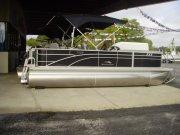 21SSX Bennington Tritoon 2021 Bennington 21SSX  Tri-Toon for sale in INVERNESS, FL