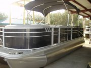 New 2021  powered Bennington Boat for sale 2021 Bennington 21SSX  Tri-Toon for sale in INVERNESS, FL