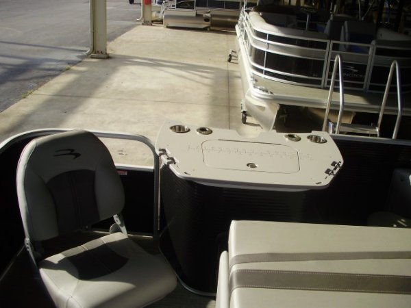New 2021 Bennington for sale 2021 Bennington 21SSX  Tri-Toon for sale in INVERNESS, FL