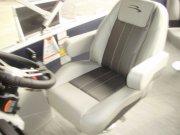 New 2021 Bennington 21SSX Tri-toon for sale 2021 Bennington 21SSX Tri-toon for sale in INVERNESS, FL