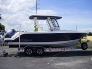New 2021 Robalo 272 2021 Robalo R272 for sale in INVERNESS, FL