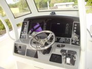 Dual Simrads 2021 Robalo R272 for sale in INVERNESS, FL