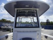 New 2021  powered Robalo Boat for sale 2021 Robalo R272 for sale in INVERNESS, FL