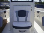 New 2021 Robalo Power Boat for sale 2021 Robalo R272 for sale in INVERNESS, FL