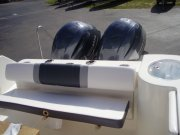 New 2021 Power Boat for sale 2021 Robalo R272 for sale in INVERNESS, FL