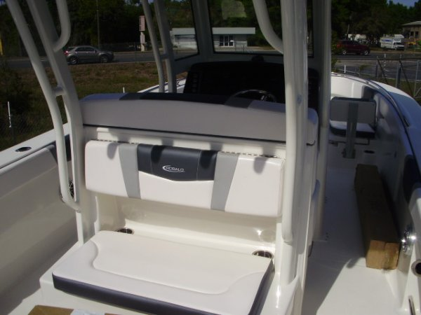 New 2021 Robalo R272 for sale 2021 Robalo R272 for sale in INVERNESS, FL