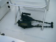 Used 2014 Power Boat for sale 2014 Robalo R200 for sale in INVERNESS, FL