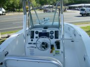 Used 2014 Robalo R200 Power Boat for sale 2014 Robalo R200 for sale in INVERNESS, FL