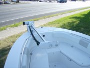 Used 2014  powered Power Boat for sale 2014 Robalo R200 for sale in INVERNESS, FL
