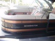 Bennington 23RSB Tritoon 2022 Bennington 23RSB for sale in INVERNESS, FL