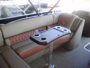 New 2022 Power Boat for sale 2022 Bennington 23RSB for sale in INVERNESS, FL