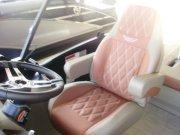 Helm Seat 2022 Bennington 23RSB for sale in INVERNESS, FL