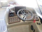 Garmin GPS 2022 Bennington 23RSB for sale in INVERNESS, FL