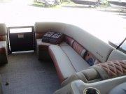 New 2022  powered Bennington Boat for sale 2022 Bennington 23RSB for sale in INVERNESS, FL