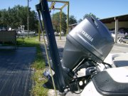 Pre-Owned 2014 Skeeter TZX 180 Power Boat for sale 2014 Skeeter TZX 180 for sale in INVERNESS, FL