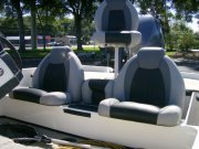 Pre-Owned 2014 Skeeter TZX 180 for sale 2014 Skeeter TZX 180 for sale in INVERNESS, FL