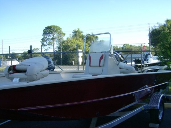 New 2022  powered G3 Boat for sale 2022 G3 17 Bay for sale in INVERNESS, FL