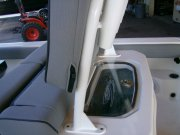 New 2022  powered Power Boat for sale 2022 Skeeter SX2550 for sale in INVERNESS, FL