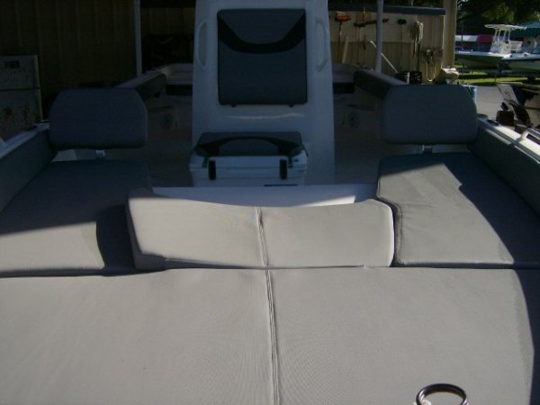 New 2022 Skeeter for sale 2022 Skeeter SX2550 for sale in INVERNESS, FL