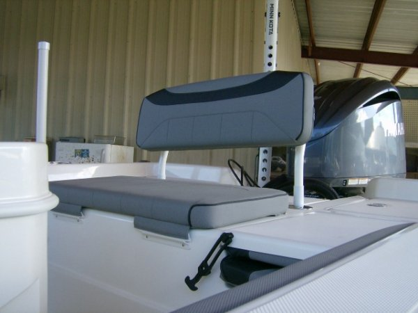 New 2022 Skeeter SX2550 Power Boat for sale 2022 Skeeter SX2550 for sale in INVERNESS, FL