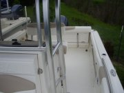 New 2022 Robalo R222 Power Boat for sale 2022 Robalo R222 for sale in INVERNESS, FL